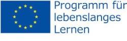 comenius_projekt_logo