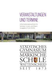 Schulinformationsbroschuere01-16