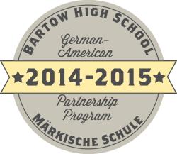 Bartow2014 Logo