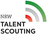talentscouting_logo