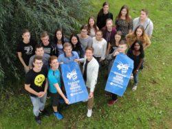 gruppenfoto_usa2016_maerkische-schule