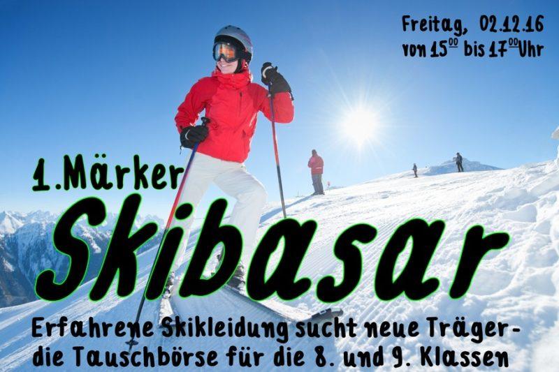 handzettel_skibasar_2016