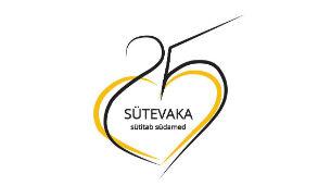 Sütevaka Humanitaargümnaasium, Pärnu, Estland