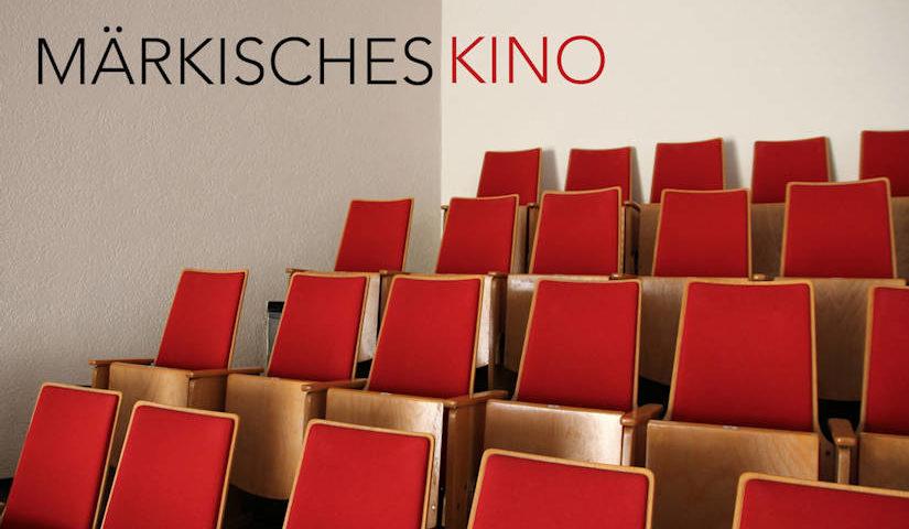 Märkisches Kino